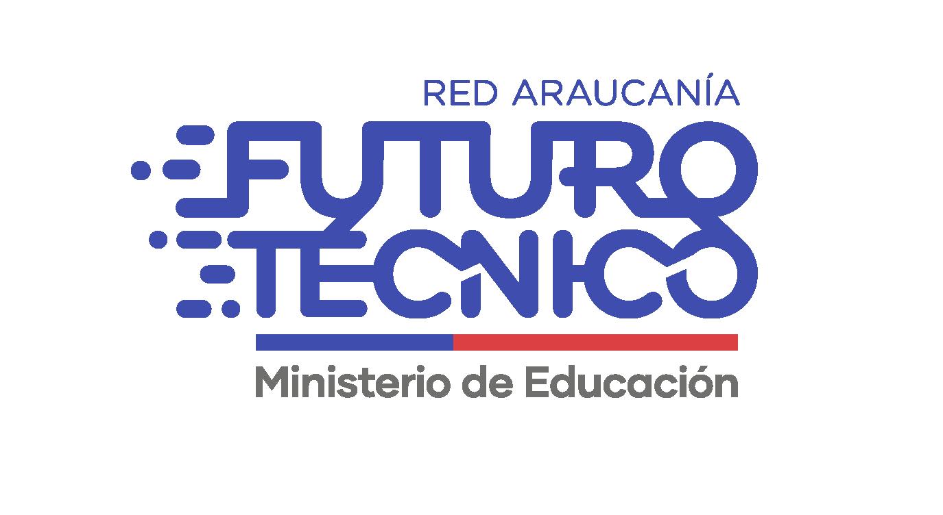 Futuro Técnico Araucanía