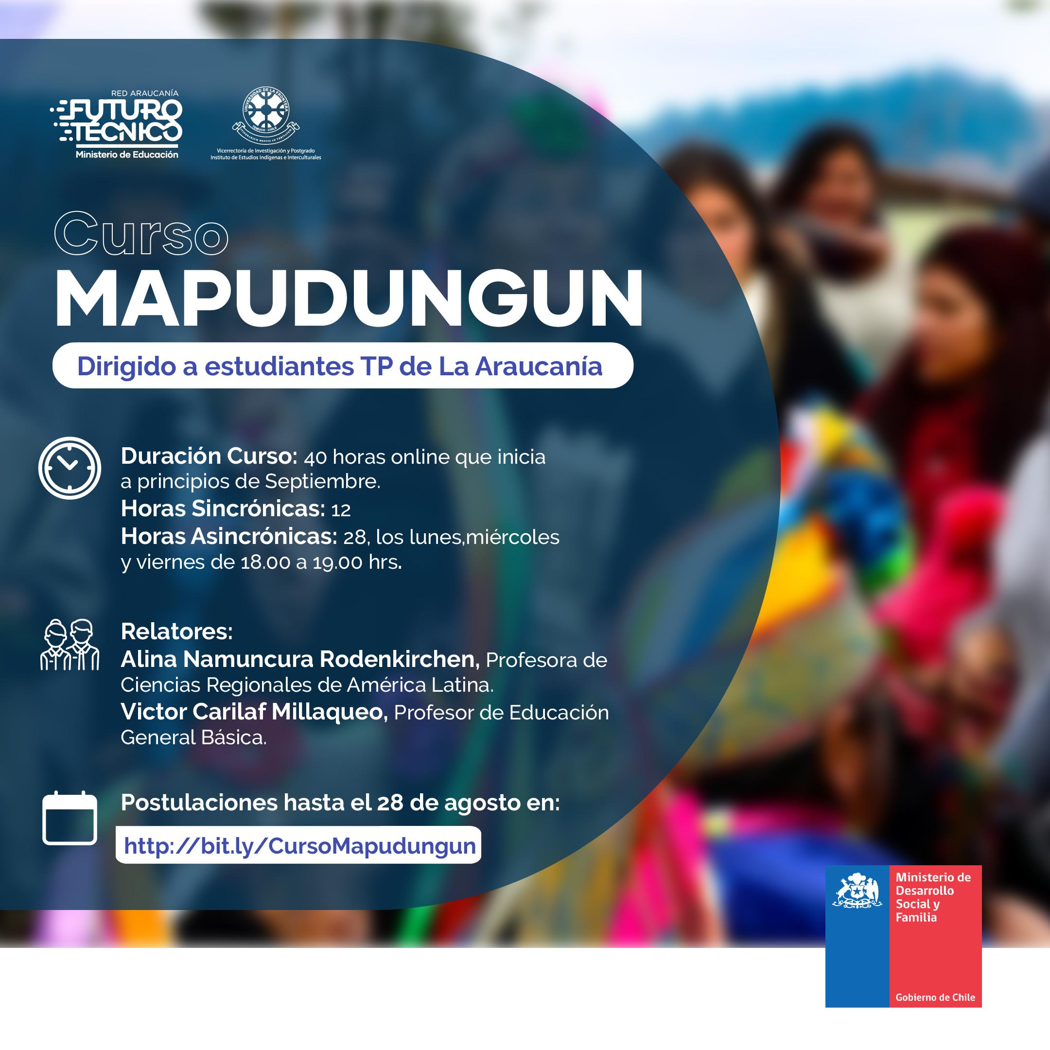 mapudungun_final