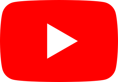 youtube-logo-7-2